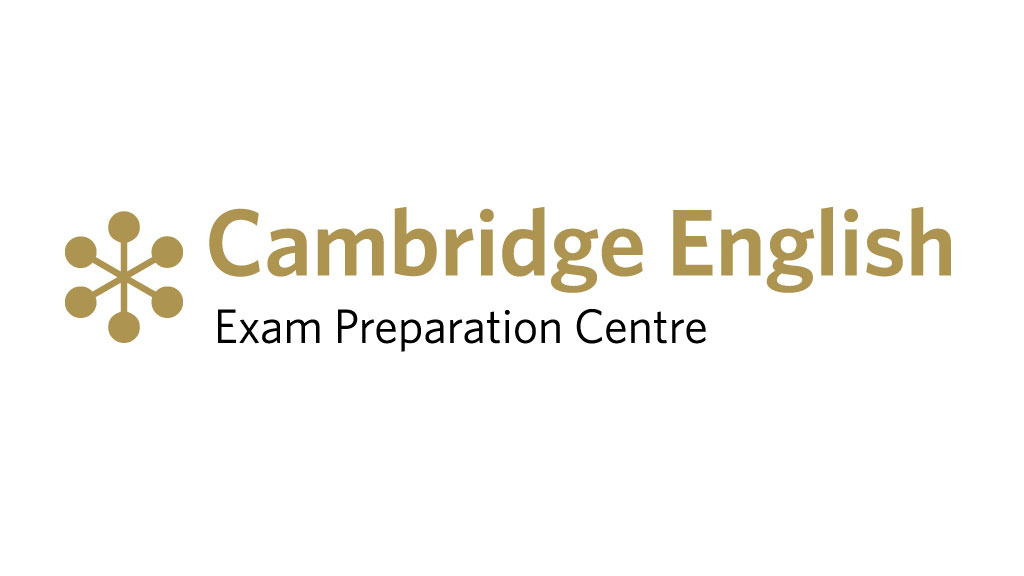 cambridge-logo-preparador