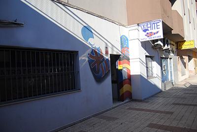 Academia de idiomas en Algeciras